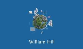 Copy of William Hill