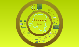 Pol-Hist-Congo Independence