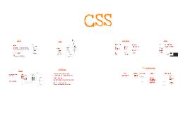 Copy of CSS