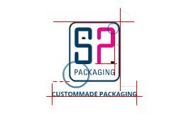 SP Packaging BV