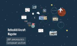 Rothschild aircraft magazine