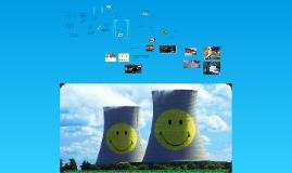 Thorium vs Naturvern