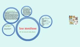 Copy of mixtecas
