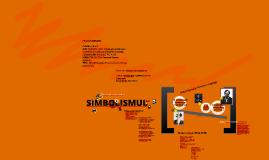 Cl 9 B - Curente literar artistice - Simbolismul