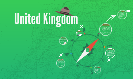 United Kingdom 4th