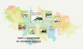 Copy of Adopt a Grandfriend