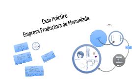 Copy of CASO PRACTICO ESTUDIO DE MERCADO Y TECNICO