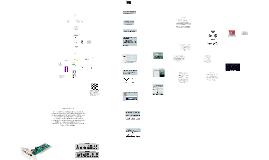 Audio digital y sampleo