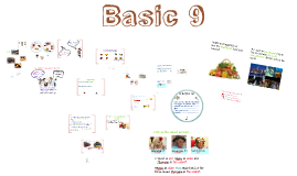 Copy of Basic 9