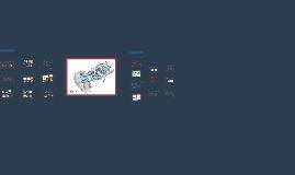 Copy of Copy of Que función cumple las Turbinas a gas