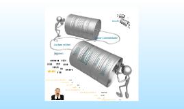 Sector Communicatie Strategisch Personeelsplan