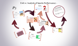 Analysis of Sports Performance - Assignment 3 Help