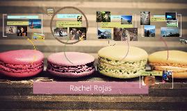 Rachel Rojas