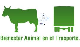 EL TRANSPORTE DE BOVINOS EN COLOMBIA