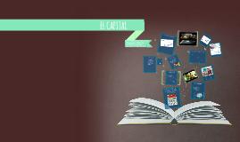 Copy of Copy of EL CAPITAL