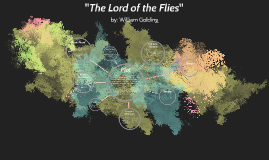 """The Lord of the Flies"""