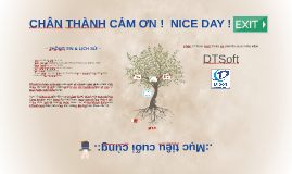 DTSoft