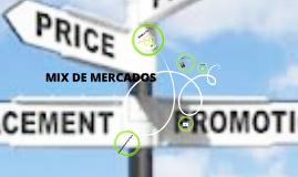 MERCADEO- ANDRES FELIPE MONTOYA