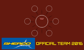 SHERCO OFFICIAL TEAM