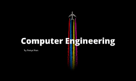 Copy of Careers culminating Computer Engineering