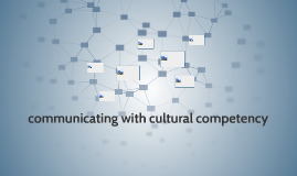 collaborating with cultural competency