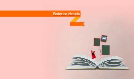Sull'onda di tale successo Federico Moccia si rimette al lav