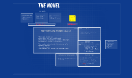 Introduction to the Novel