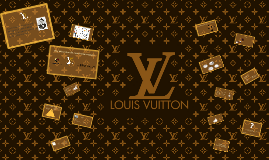 Copy of Louis Vuitton