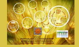PROGRAMAS DE CIENCIA, TECNOLOGÍA E INNOVACIÓN -CTeI- EN INNO