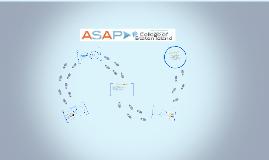 CSI-CS-ASAP-1169-INFOSESSION