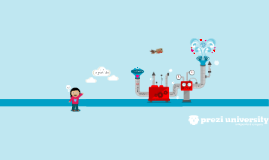 Prezi machine: what makes a great prezi?