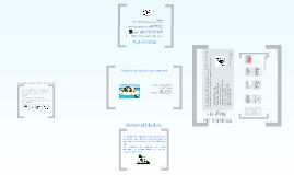 Copy of Modelos de Negocio