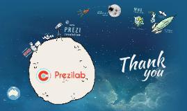 Prezilab Keynote - Nov 2016