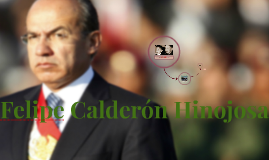 Calderón nació en Morelia, Michoacán, el 18 de agosto de 196