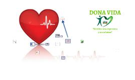 Fundación DonaVida