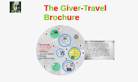 Get a cheap homework writer online homework help service the giver the giver plot diagram analysis the giver lesson plans ccuart Image collections