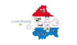 Luxembourg d'nikah et amanda
