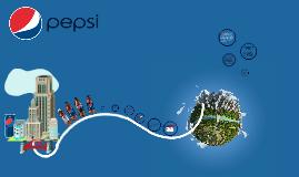 Copy of Copy of PEPSI