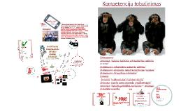 Moderniųjų inovacijų diegimo grupės ataskaita už  laikotarpį  nuo 2012 06 01  iki 2013 06 01