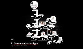 Al Gama'a Al Islamiyya