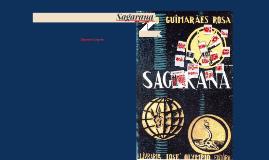 Sagarana - Guimarães Rosa