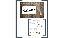Do's and Don'ts of Using Patent Valuation Tools