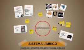 Sistema Límbico