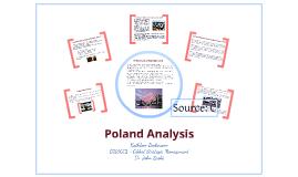 Poland Analysis