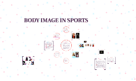 Body Image in Sports