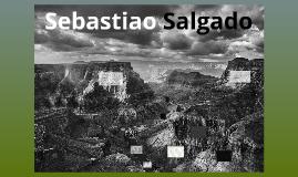 Sebastiabio Salgado