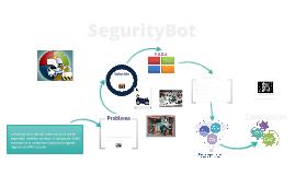 SecurityBot
