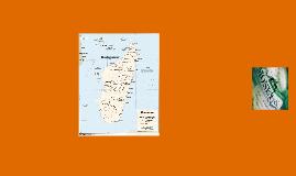 Madagascar Imperial