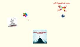 Copy of Interdependência social_articuladores
