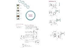 Copy of Die Jenischen - stereotype Geschichten